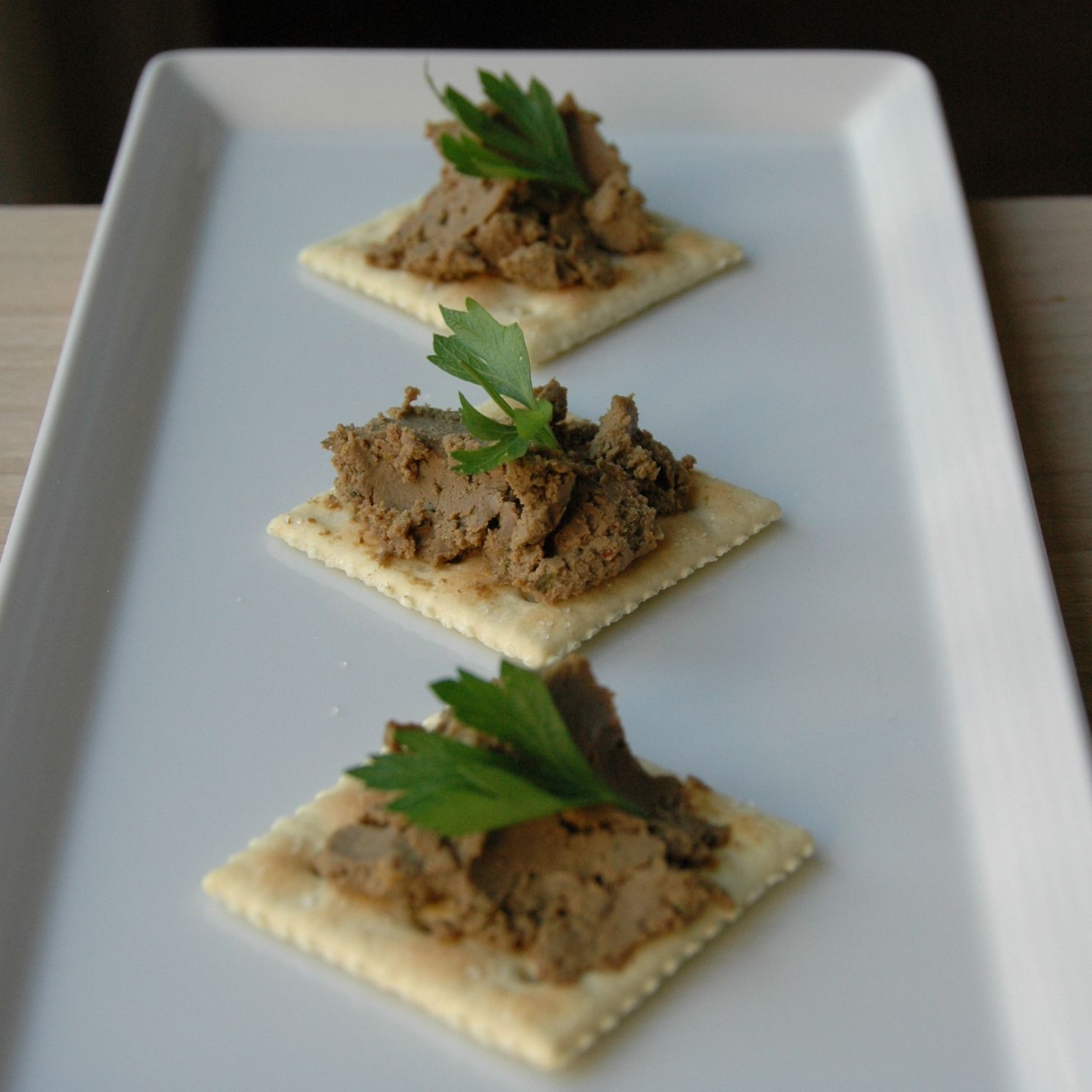 the movement minneapolis chicken liver pate recipe the movement minneapolis