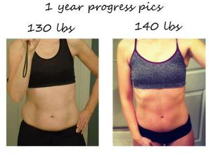 Weight loss pill like metabolife image 1