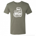 DontWorry_Tee_Front